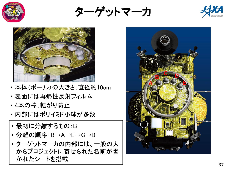 f:id:Imamura:20181108111007p:plain