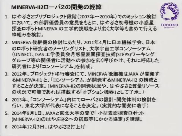 f:id:Imamura:20181108141555p:plain