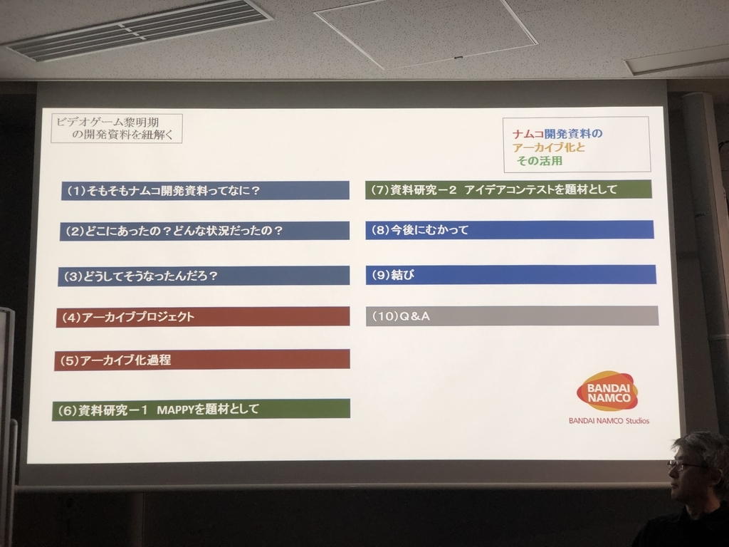 f:id:Imamura:20181123125914j:plain