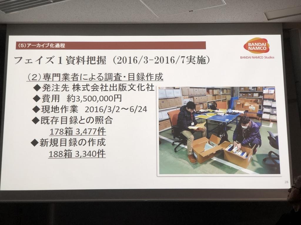 f:id:Imamura:20181123130332j:plain
