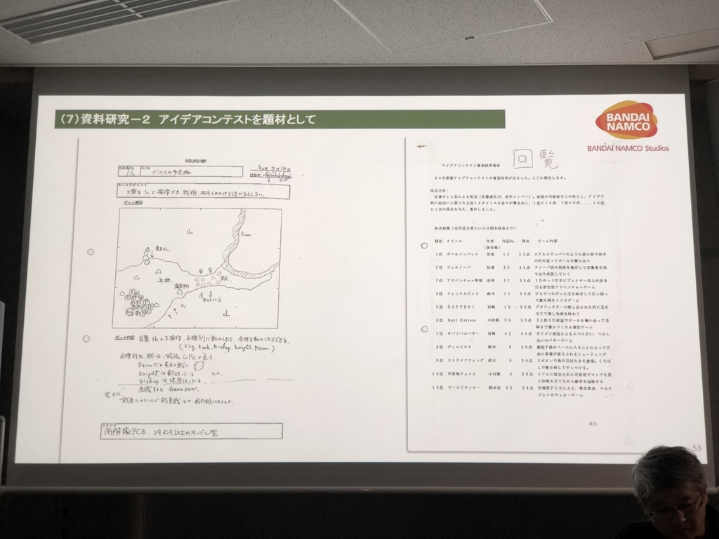 f:id:Imamura:20181123132611j:plain