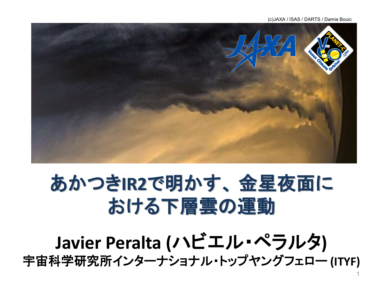 f:id:Imamura:20181207103200p:plain