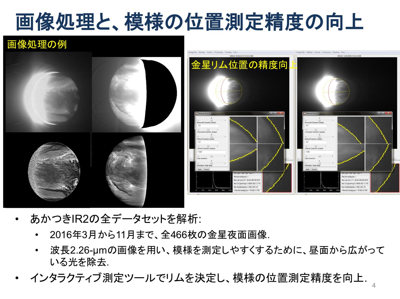 f:id:Imamura:20181207103203p:plain