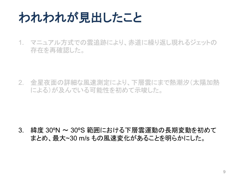 f:id:Imamura:20181207103208p:plain