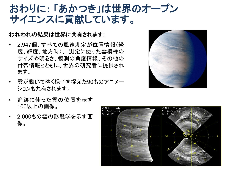 f:id:Imamura:20181207103212p:plain