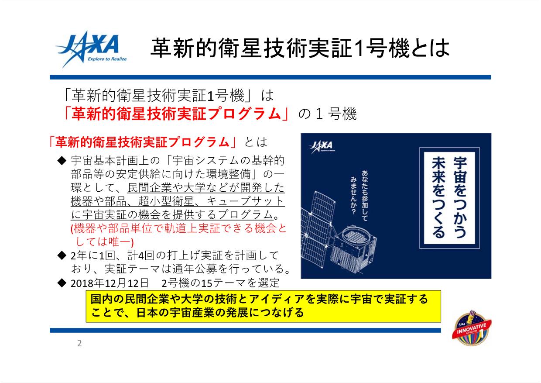 f:id:Imamura:20181213164722p:plain