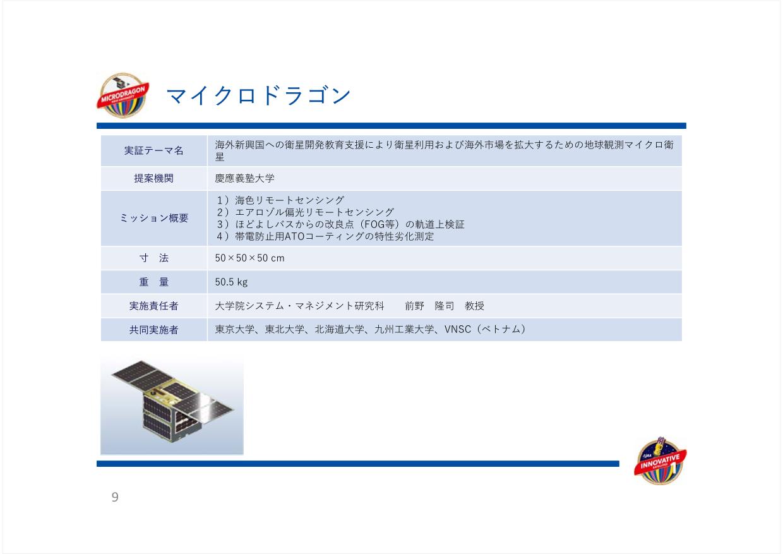 f:id:Imamura:20181213164729p:plain