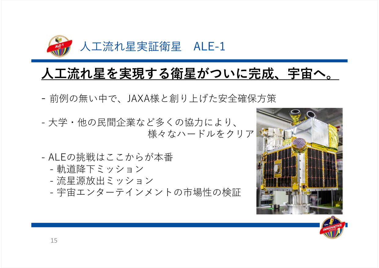 f:id:Imamura:20181213164735p:plain