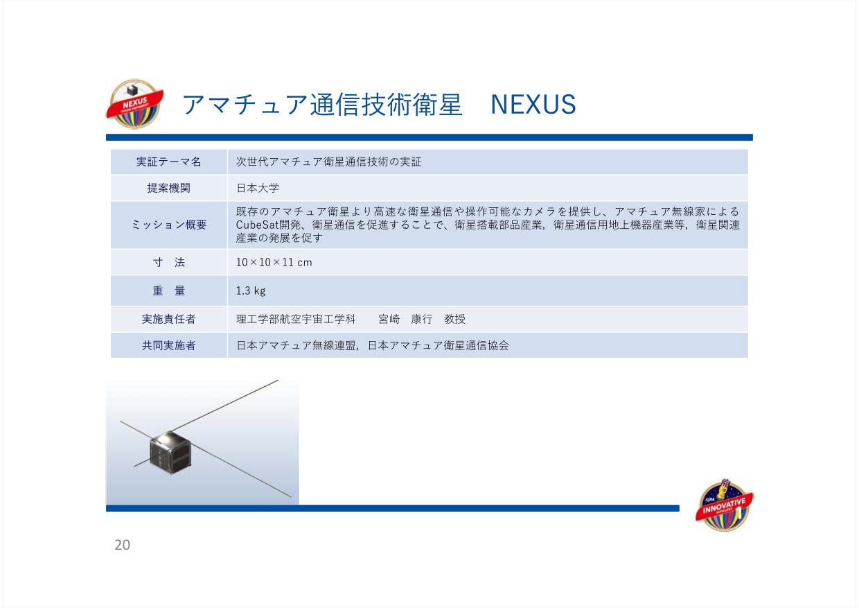 f:id:Imamura:20181213164740p:plain