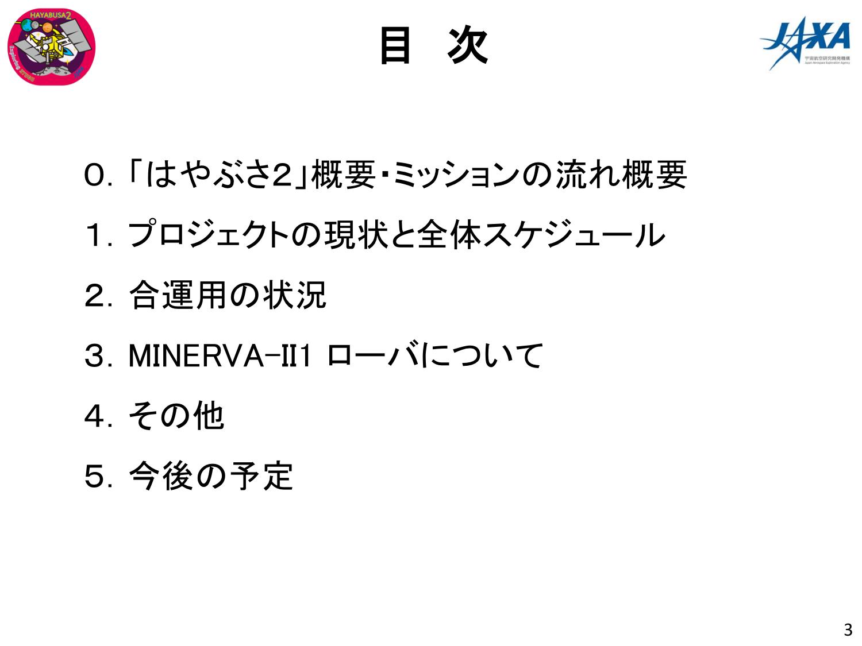 f:id:Imamura:20181215012722p:plain