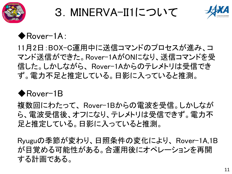 f:id:Imamura:20181215012730p:plain