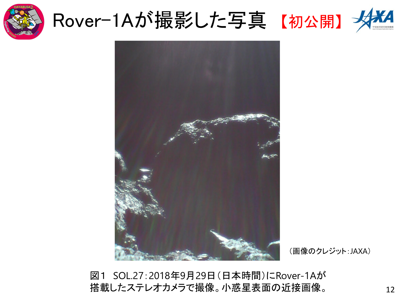 f:id:Imamura:20181215012731p:plain