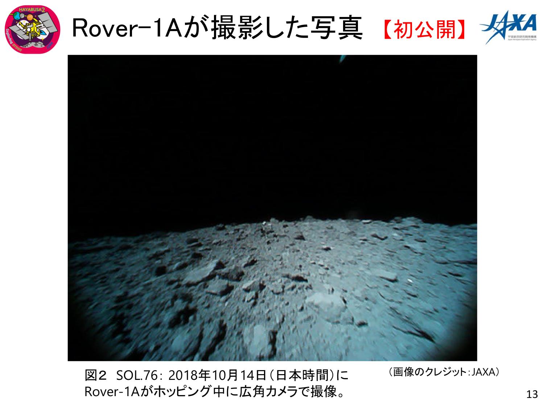 f:id:Imamura:20181215012732p:plain