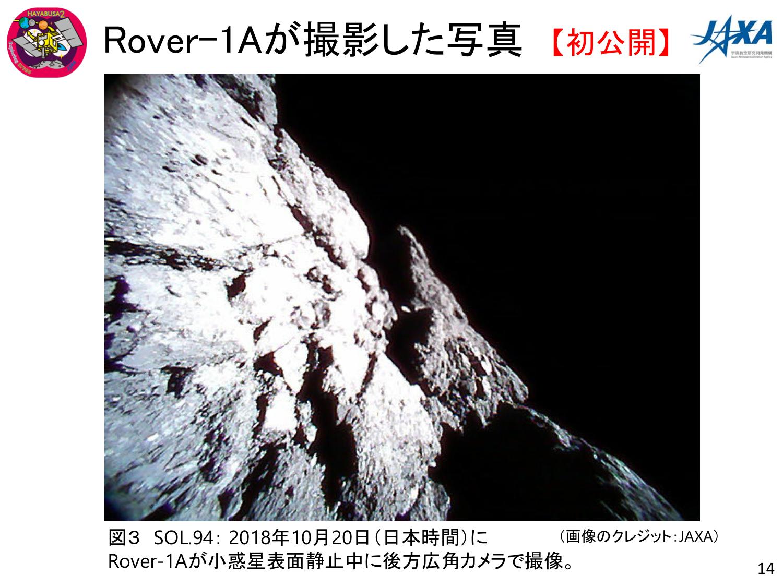 f:id:Imamura:20181215012733p:plain