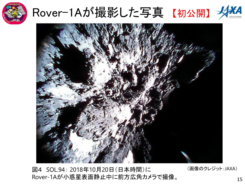 f:id:Imamura:20181215012734p:plain