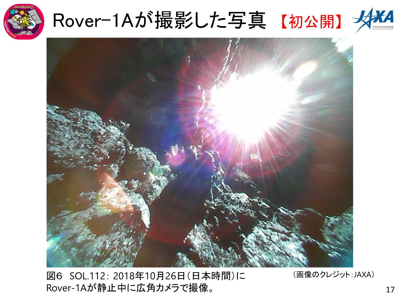 f:id:Imamura:20181215012736p:plain