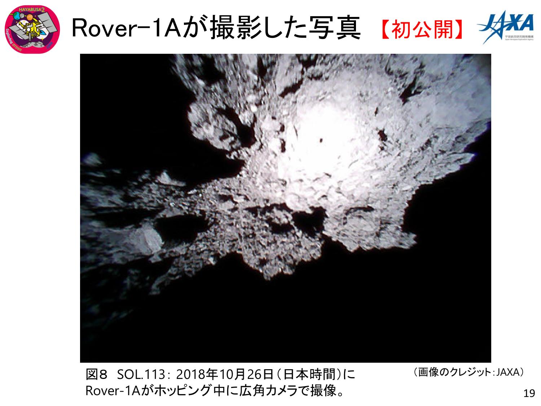 f:id:Imamura:20181215012738p:plain