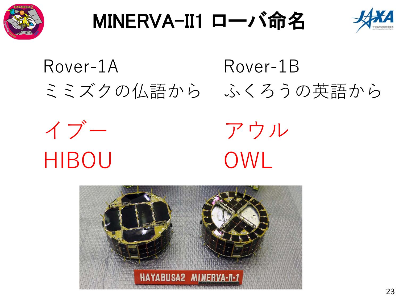 f:id:Imamura:20181215012742p:plain