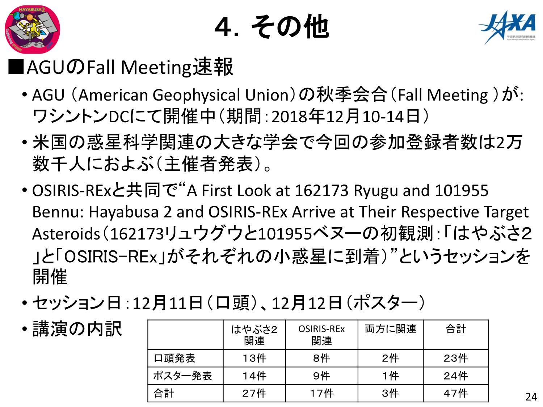 f:id:Imamura:20181215012743p:plain