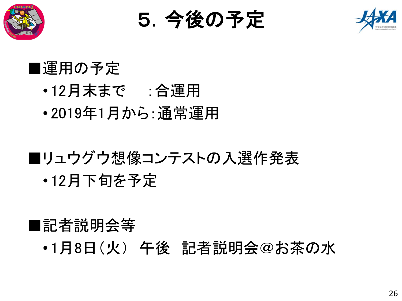 f:id:Imamura:20181215012745p:plain