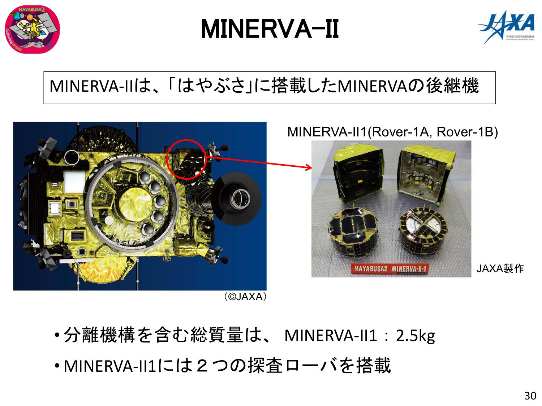 f:id:Imamura:20181215012749p:plain