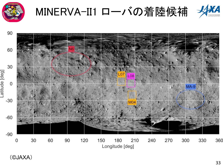 f:id:Imamura:20181215012752p:plain