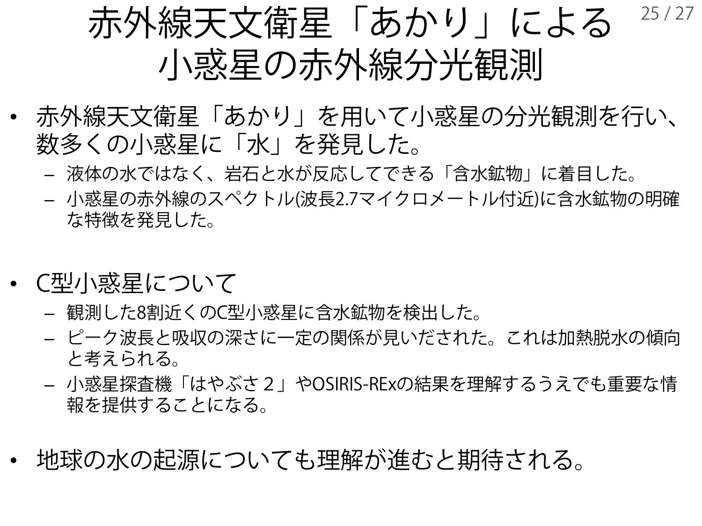 f:id:Imamura:20181217143409p:plain