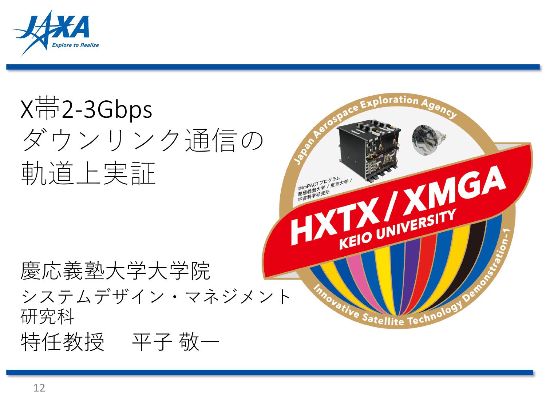 f:id:Imamura:20181219000045p:plain