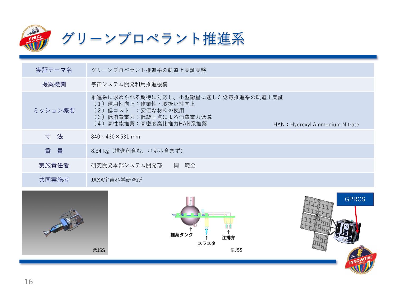 f:id:Imamura:20181219000049p:plain