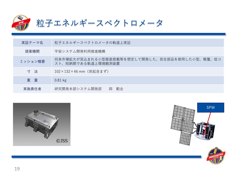 f:id:Imamura:20181219000052p:plain