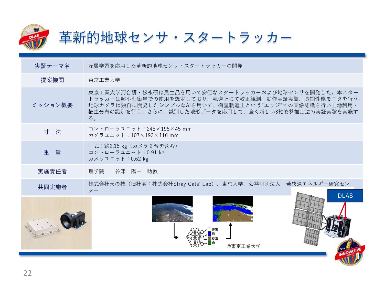 f:id:Imamura:20181219000055p:plain
