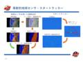 2018/12/18革新的衛星技術実証1号機
