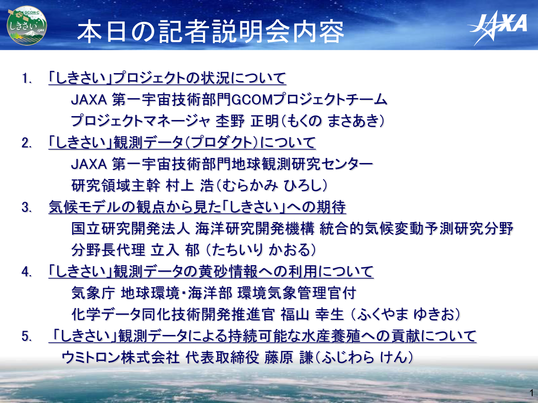 f:id:Imamura:20181220152502p:plain