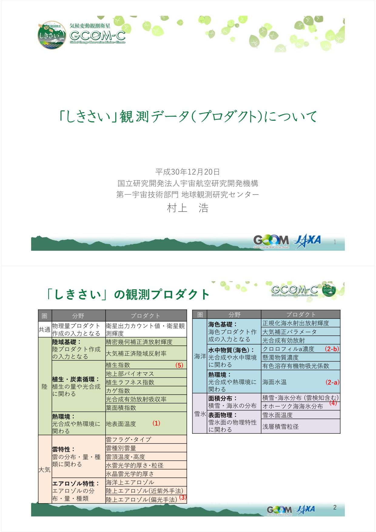 f:id:Imamura:20181220152510p:plain