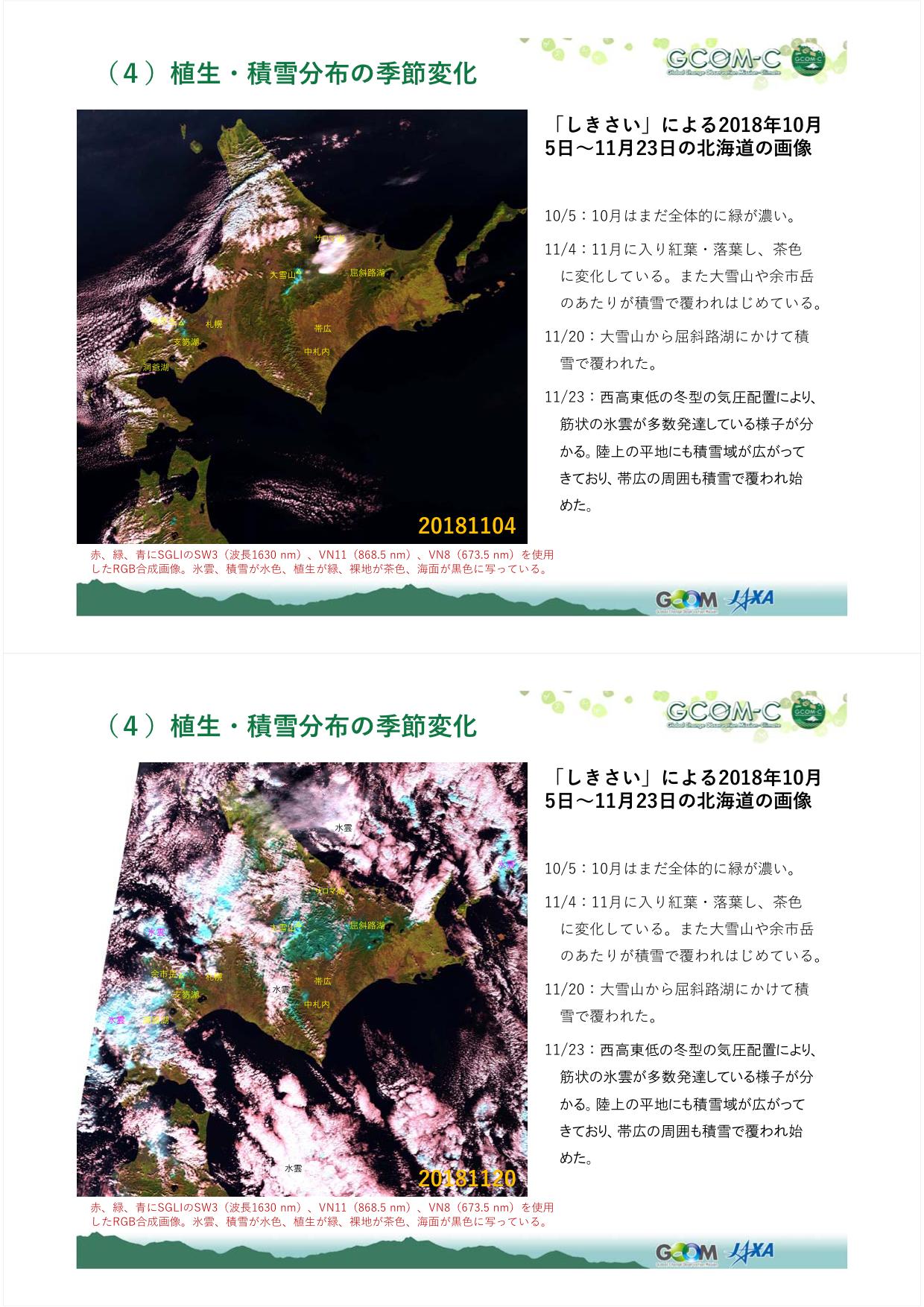 f:id:Imamura:20181220152516p:plain