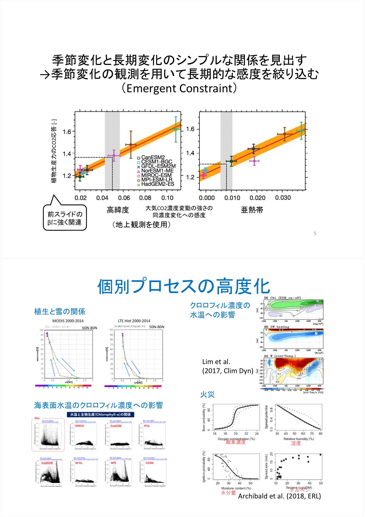f:id:Imamura:20181220152521p:plain