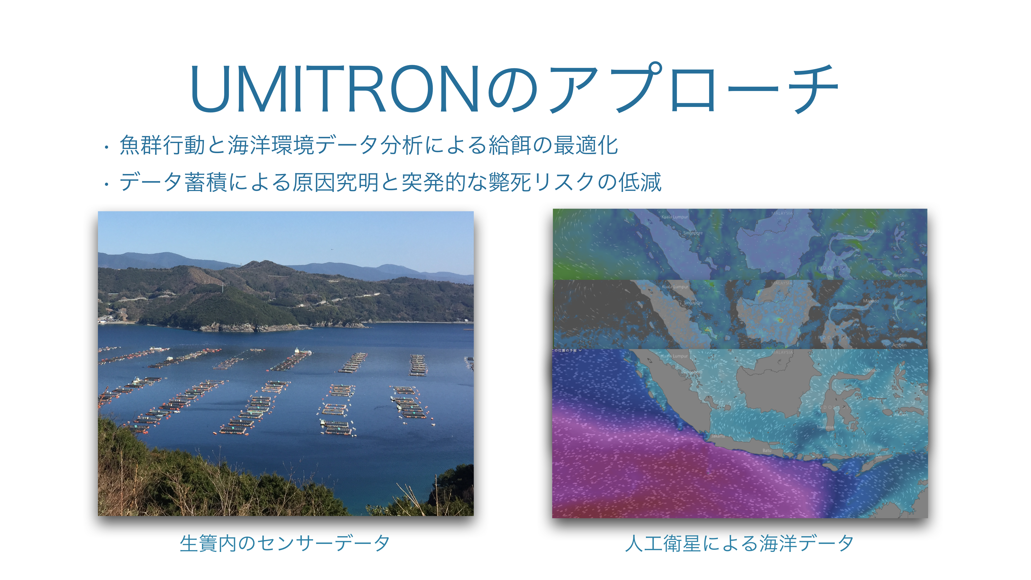 f:id:Imamura:20181220152526p:plain