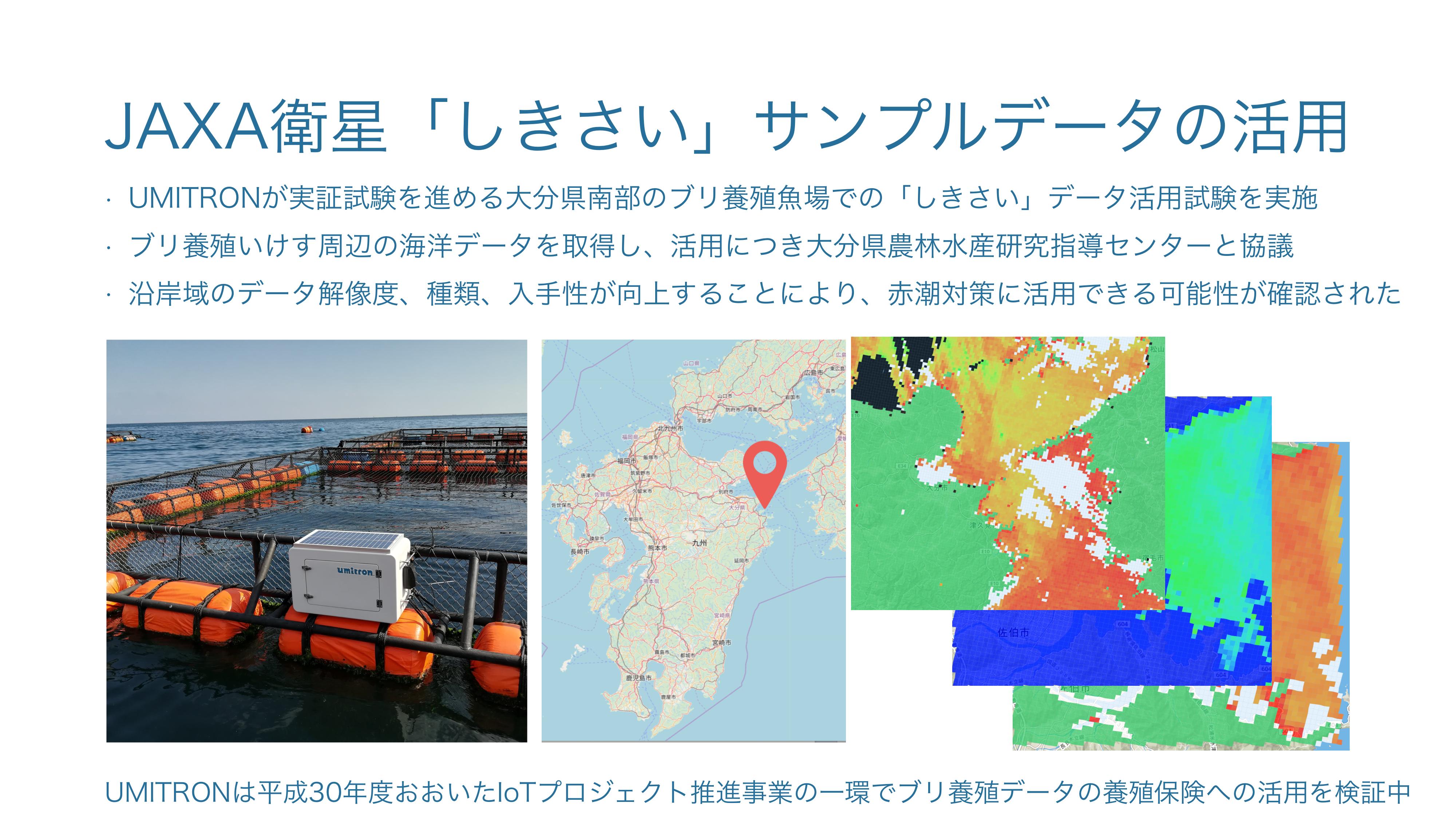 f:id:Imamura:20181220152527p:plain