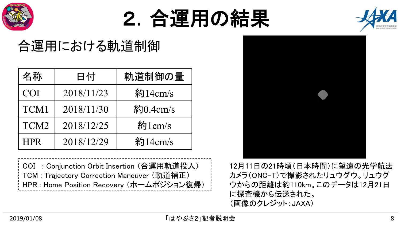 f:id:Imamura:20190108220444p:plain