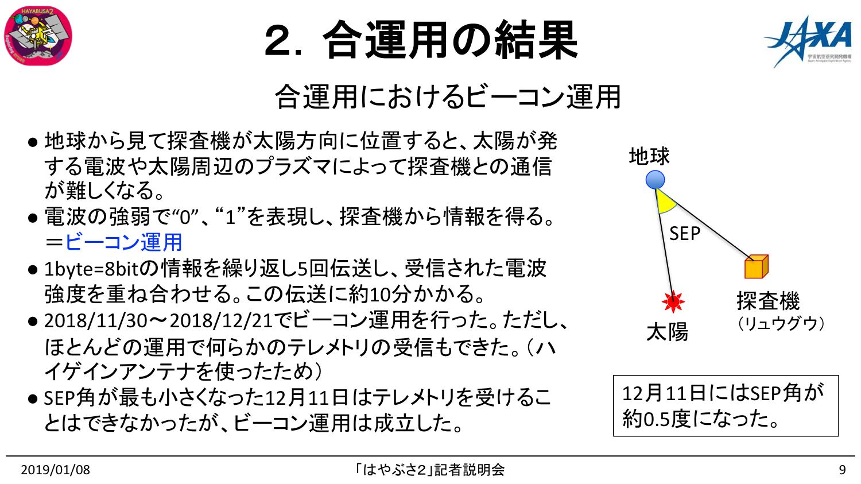 f:id:Imamura:20190108220445p:plain