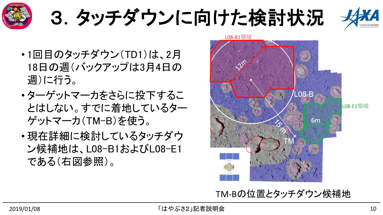 f:id:Imamura:20190108220446p:plain