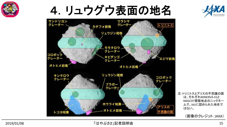 f:id:Imamura:20190108220451p:plain