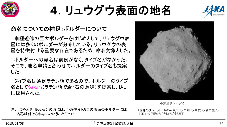f:id:Imamura:20190108220453p:plain