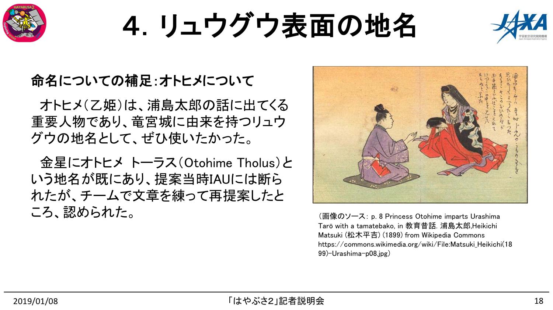 f:id:Imamura:20190108220454p:plain