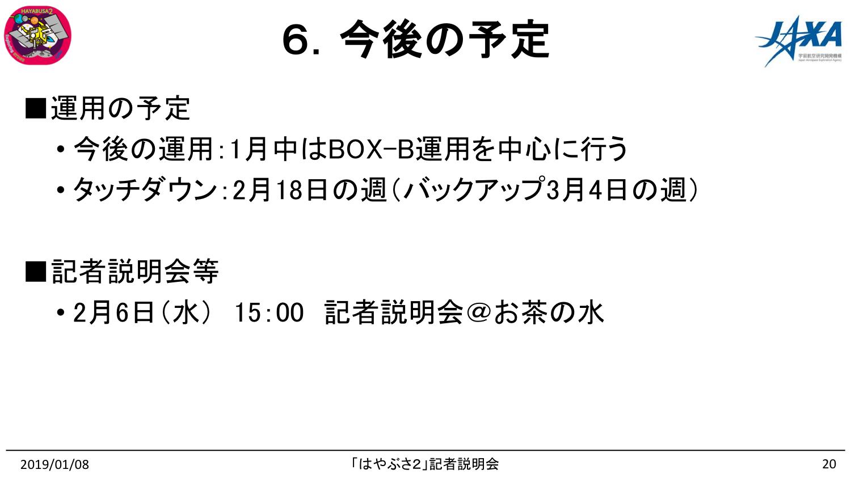 f:id:Imamura:20190108220456p:plain