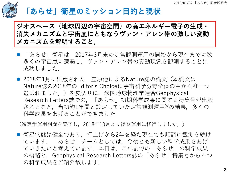 f:id:Imamura:20190124153433p:plain