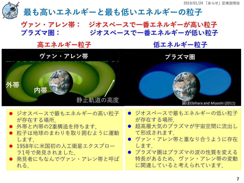 f:id:Imamura:20190124153438p:plain