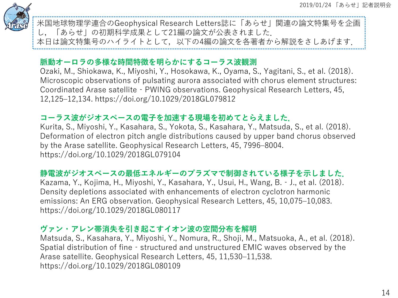 f:id:Imamura:20190124153445p:plain
