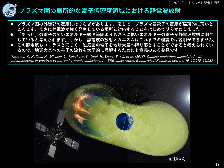 f:id:Imamura:20190124153450p:plain