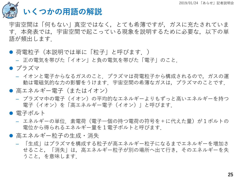 f:id:Imamura:20190124153456p:plain
